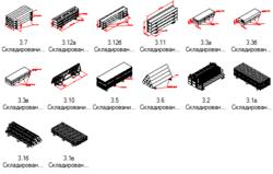 Металлоконструкции и металлопрокат