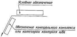 Черт. 9