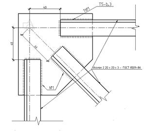 Объекты СПДС и примитивы AutoCAD в качестве компонентов группы