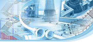 СПДС Graphics для AutoCAD и AutoCAD Architecture