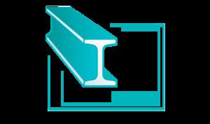 nanoCAD СПДС Металлоконструкции для nanoCAD Plus