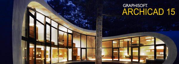 SHELL, ARTechnic architects, www.artechnic.jp; фотография: (c)Nacasa & Partners Inc.
