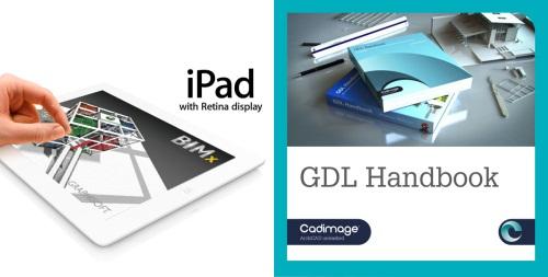 Призы по конкурсу GDL креатив